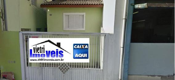 Casa Térrea Jardim Cidade De Pirituba Com 1 Dorm, Sala, Cozinha E Banheiro Sem Vaga Aceita Depósito - Ca0376