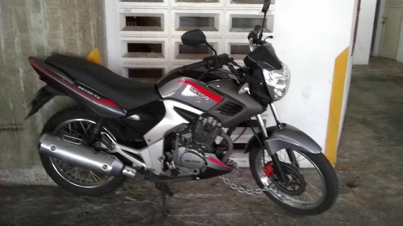 Se Vende Moto Nueva Skygo 150