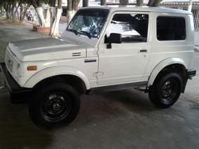 Chevrolet Samurai 3004171271