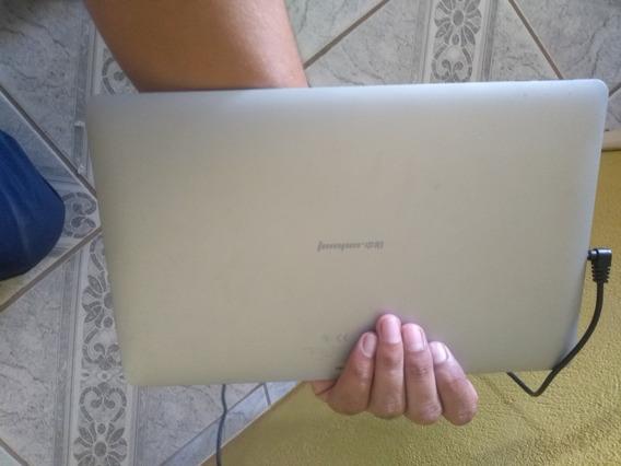 Windows Tablet Jumper Ezpad 11.6 Polegada