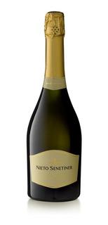Champagne Nieto Senetiner Brut Nature Envio Gratis Caba
