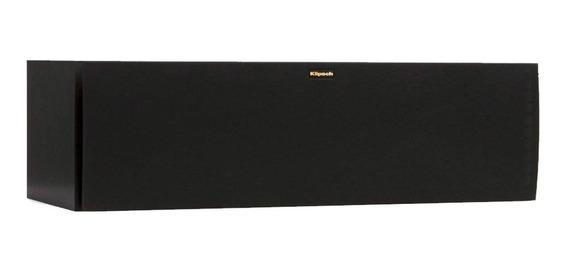 Caixa Passiva Central Fal 2x5,25 Pol 100w R 25 C - Klipsch