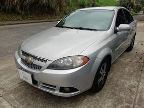 Chevrolet Optra Advance 1.6 Mec. Mod. 2009 (344)