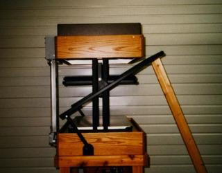 Projeto Máquina Moldadora De Vacuum Forming Termoformagem
