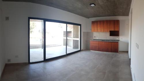 Barrio Norte 1, Housing, Oportunidad! Casa En Venta