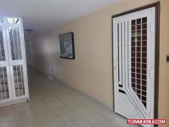 Exclusivo Apartamento En Venta En La Placera Mm 19-14071