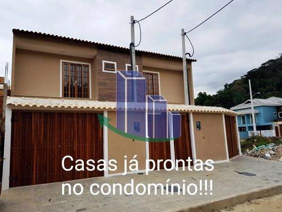 Casa Para Venda Em Rio De Janeiro, Taquara, 3 Dormitórios, 2 Suítes, 4 Banheiros, 2 Vagas - Cs17001_2-967860