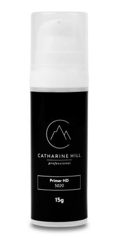 Primer Catharine Hill Profissional 5020