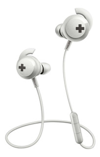 Auriculares Bluetooth In Ear Philips Bass+ Shb4305 Wireless