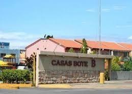 Casas Bote | Alquiler | Lecheria