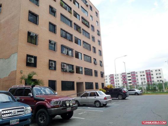 Apartamento En Venta La Placera. Jg. Flex: 19-9081