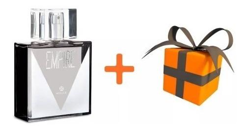 Perfume Empire Hinode Fragrâncias + Brinde Grátis!