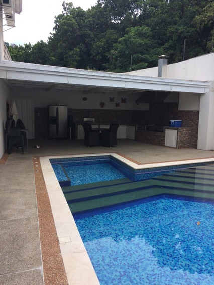 Casa En El Castaño 04128901930
