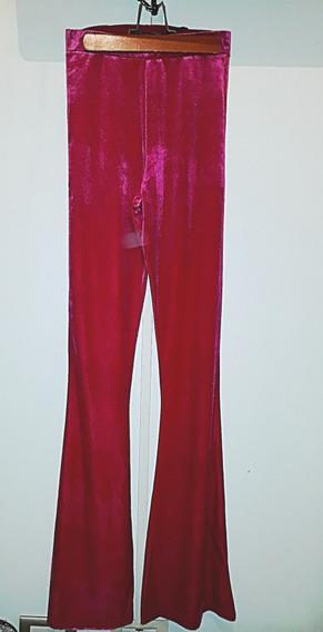 Calza Legging Marca Rie 100% Original $ Al Costo Nueva Velve