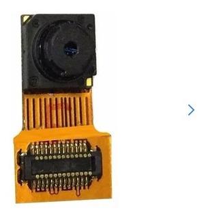 Camera Frontal Motorola Moto G3 Xt1543 Xt1544