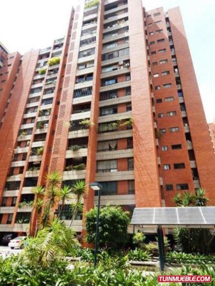 Apartamentos En Venta Mls #16-7591