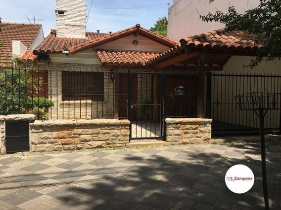 Casas Venta Monte Grande