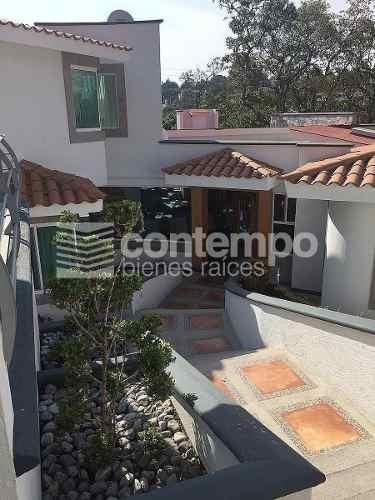 Hermosa Residencia En Venta Condado De Sayavedra