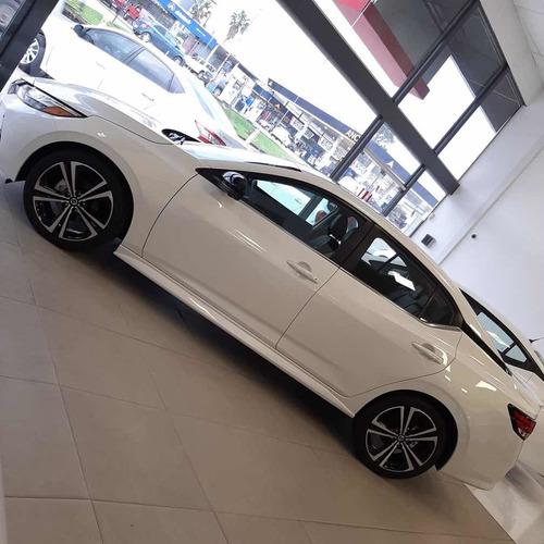 Nissan New Sentra Sr