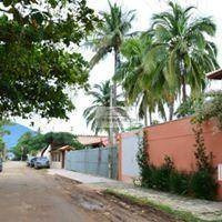 Casa Com 7 Dormitórios Para Alugar, 300 M² Por R$ 2.000,00/dia - Praia De Barequeçaba - São Sebastião/sp - Ca0049