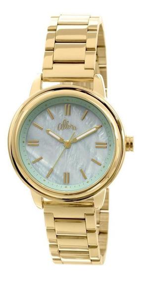 Relógio Allora Coleção Perolas - Al2035ezy/4v