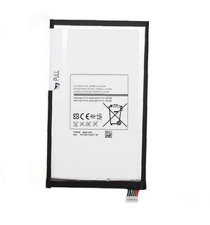 Bateria Para Samsung Galaxy Tab 3 8.0 T310 T311 T315
