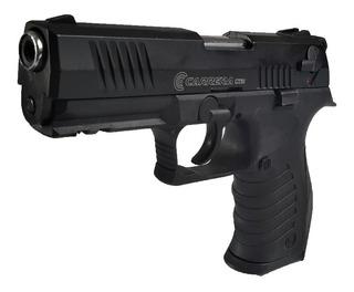 Pistola Arma Traumatica Carrera Gt50 Cordoba 2 Proveedores