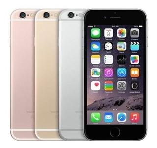 iPhone 6s Plus Usado - Não Compre