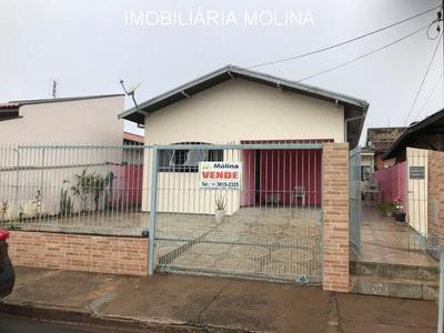 Casa - Ca00577 - 34182359