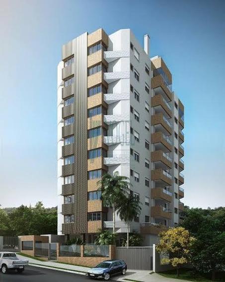 Apartamento Com 2 Dormitório(s) Localizado(a) No Bairro Centro Em Novo Hamburgo / Novo Hamburgo - 32012142