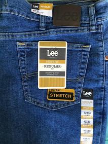 ebe11ae1 Pantalones, Jeans y Joggings de Hombre Jean Lee en Mercado Libre ...