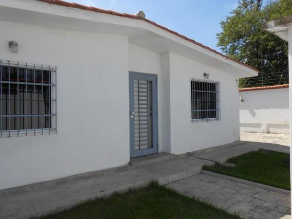 Casa En Venta Trigal Norte Nv 19-1020