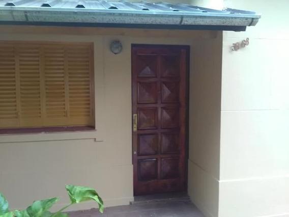 Casa Ph En Alquiler En Parque San Martin