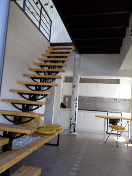 Cramer 751-ramos Mejía-duplex 140m2-dueño Vende