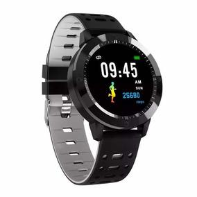Relógio Smart À Prova Dágua