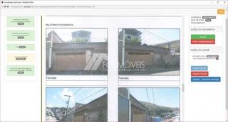 Rua Abre Campo, Rosario, João Monlevade - 507088