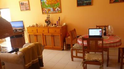 Apartamento En Villas Del Mar Juan Dolió