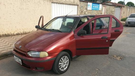Fiat Palio 1.5