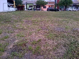 Terreno À Venda, 154 M² Por R$ 112.000,00 - Condomínio Horto Florestal Ii - Sorocaba/sp - Te0655