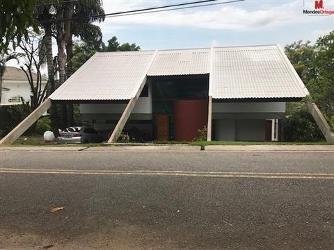 Sorocaba - Rancho Dirce - 66086