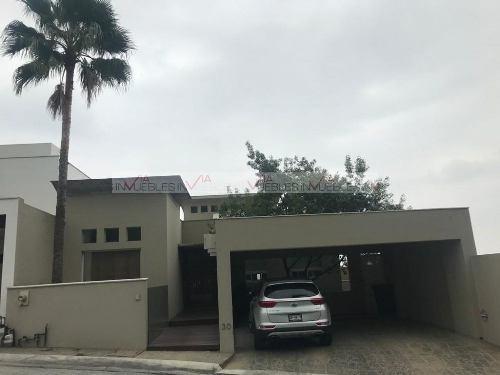 Residencial Las Colinas