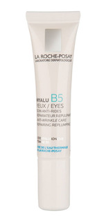 La Roche Posay Hyalu B5 Contorno De Ojos Tratamiento Antiarrugas Pieles Sensibles
