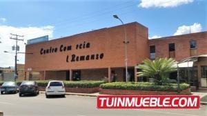Local En Venta En El Remanso San Diego Cod 19-13316 Mpg