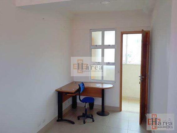 Apartamento Com 1 Dorm, Jardim Gonçalves, Sorocaba - R$ 200 Mil, Cod: 12862 - V12862