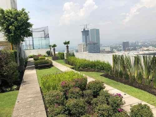 Departamento En Venta O Renta / City Towers