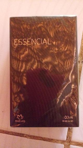 Perfume Natura Essencial 100 Ml Edition Limited