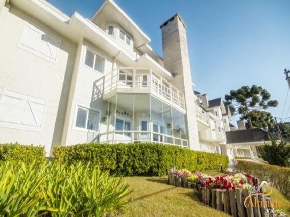 Apartamento - La0461 - 4534442