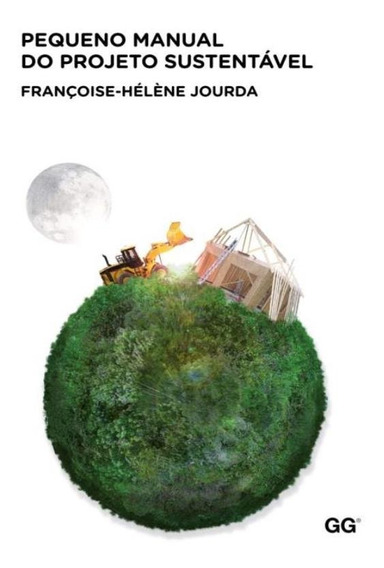 Pequeno Manual Do Projeto Sustentavel