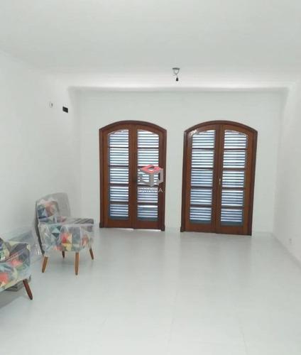 Imagem 1 de 14 de Sala Para Aluguel, Centro - Diadema/sp - 88057