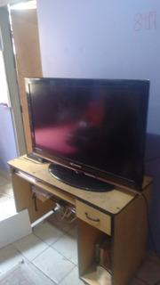 Tv Buster Lcd 42 Polegadas